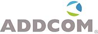 Addcom