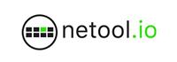 Netool