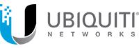 Ubiquiti Networking