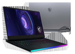 Laptops Image