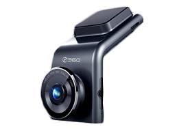 Dash Cams Image