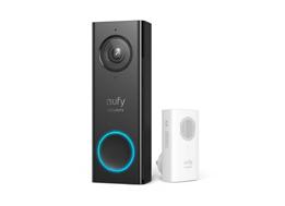 Doorbells & Sensors Image