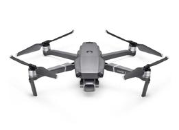 Drones Image