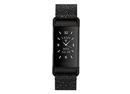 Fitness & Activity Trackers Image