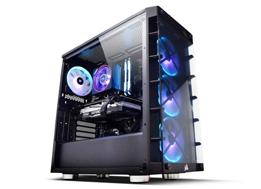 Gaming Desktops Image