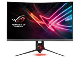 Gaming Monitors Image