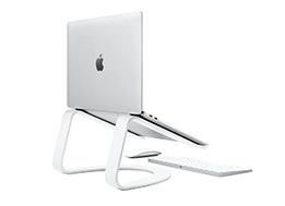 PC Accessories Image