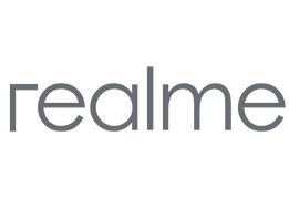 Realme Image