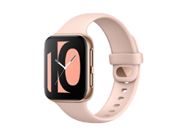 Smart Watches Image