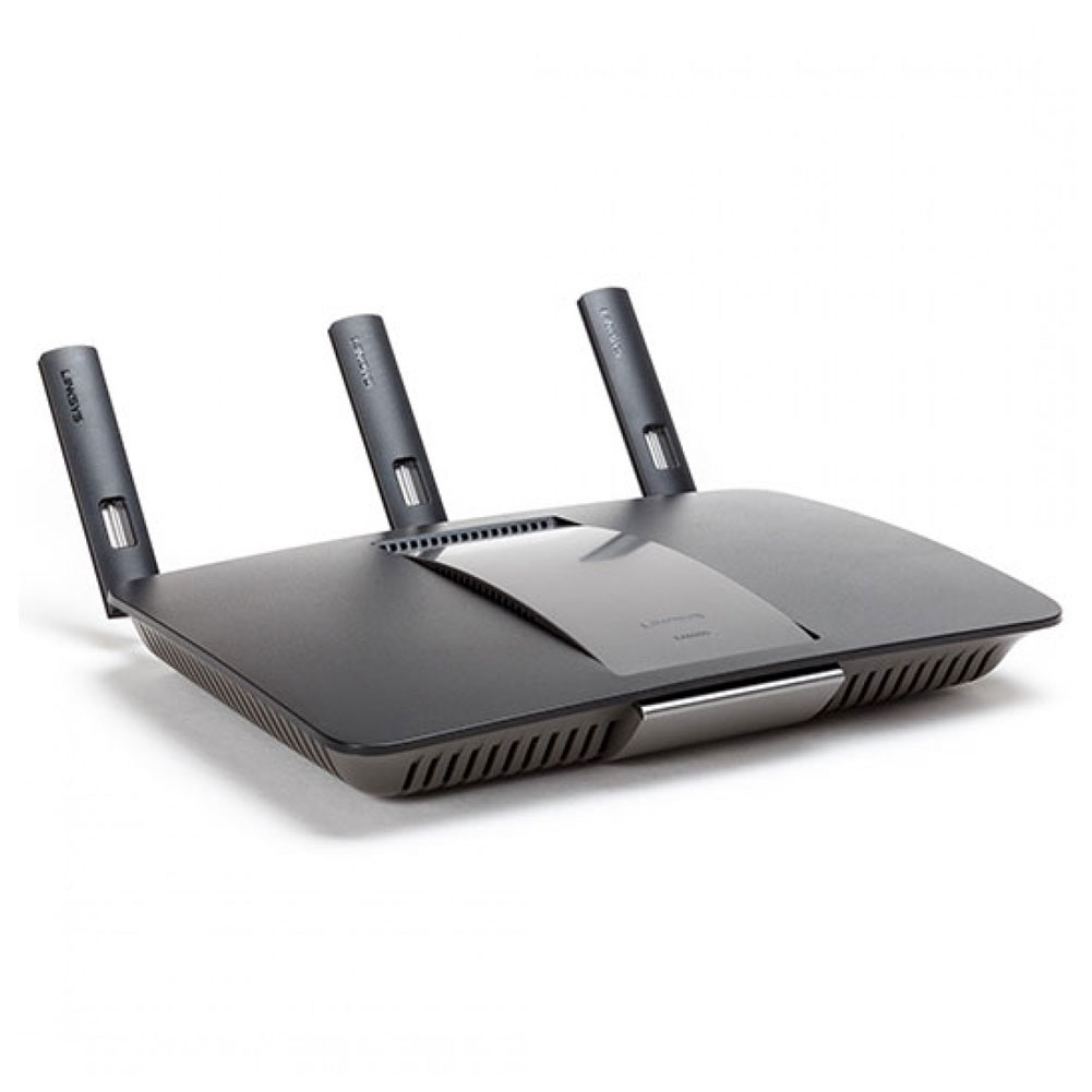 Linksys ea6900 dual band ac1900 smart wi fi router nbn ready linksys ea6900 dual band ac1900 smart wi fi router nbn ready greentooth Gallery