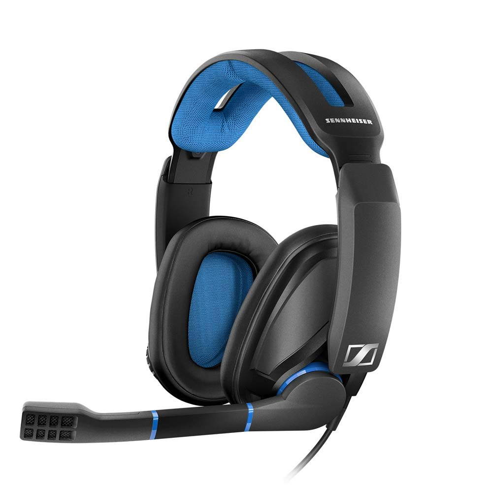 Sennheiser earphones wireless - wireless gaming earphones with mic