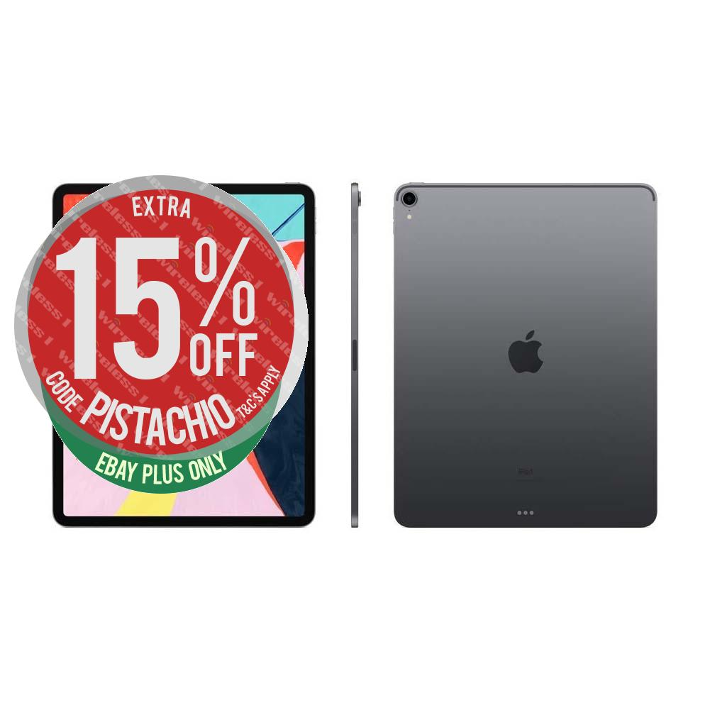 Apple-iPad-Pro-11-inch-and-12-9-inch-3rd-Gen-All-Colours-and-Variations thumbnail 69