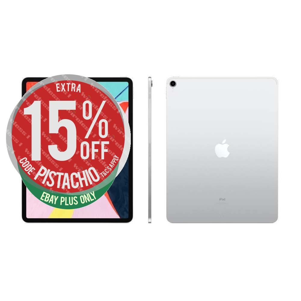 Apple-iPad-Pro-11-inch-and-12-9-inch-3rd-Gen-All-Colours-and-Variations thumbnail 53