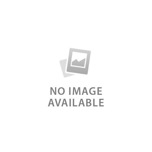HyperDrive DUO 7-in-2 USB C Thunderbolt 3 Hub MacBook Pro/Air - Silver