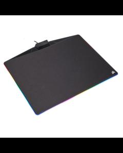 Corsair MM800C RGB POLARIS CLOTH Edition Mouse Mat