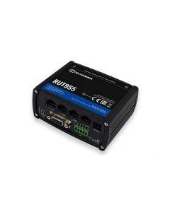 Teltonika NHT-RUT955-LTE Dual Sim 4G LTE Dual SIM Router