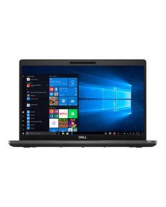 Dell Latitude 5400 Laptop 14in FHD i5-8265U 8GB 256GB UHD-620 Win10 Pro 1Yr Onsite