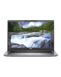 Dell Latitude 7400 Laptop 14in FHD i5-8365U 8GB 256GB UHD-620 Win10 Pro 3Yr Onsite