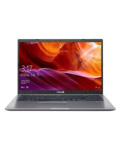 ASUS VivoBook X509JA-BR104T 15.6in HD i5-1035G1 8GB 512GB SSD Laptop Slate Gray