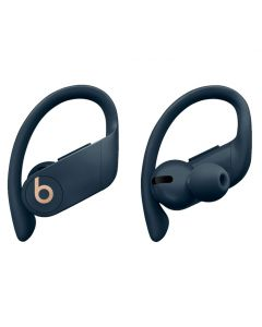 Beats Powerbeats Pro - Totally Wireless Earphones - Navy