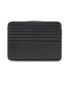 Belkin Molded Sleeve Black for Microsoft Surface 12 Inch Tablets