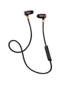 Asus Clique H10 Wireless Bluetooth Headphones