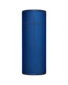 UE Ultimate Ears MEGABOOM 3 Wireless Bluetooth Speaker - Lagoon Blue