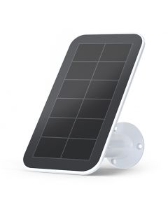 Arlo VMA5600-10000S Solar Panel Charger for Arlo Ultra & Pro 3