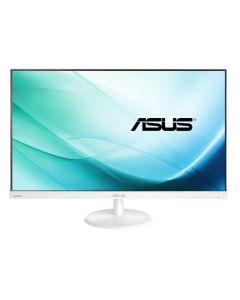 "Asus VC279H-W 27"" Full HD IPS LED Monitor White"