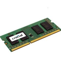 Crucial CT51264BF160BJ 4GB DDR3L Laptop [ Ram ]