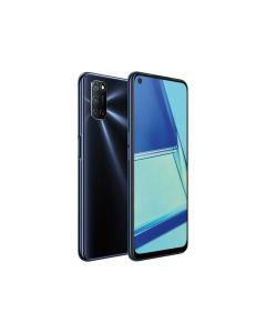 OPPO A52 Twilight Black Unlocked Mobile Phone [Au Stock]