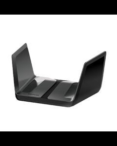 NETGEAR RAX80 Nighthawk AX8/8-Stream WiFi AX6000 Router