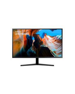 Samsung LU32J590UQEXXY 31.5in UHD VA LED Monitor UJ590