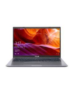 ASUS VivoBook X509JA-EJ159R 15.6in FHD i5-1035G1 8GB 512GB SSD Laptop Slate Grey