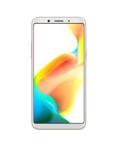 "[Open Box]OPPO A73 (16MP, Dual Sim, 32GB/3GB, 6.0"") Unlocked Mobile Phone - Gold [Au Stock]"