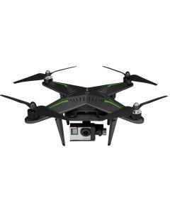 Xiro Xplorer G Drone