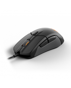 SteelSeries Rival 310 Gaming Mouse Right Hand