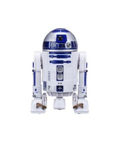 [Open Box] Hasbro Star Wars R2-D2 Smart App-Enabled Remote Control Robot