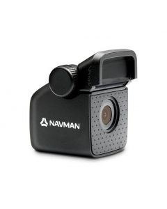 Navman A20 Rear Camera Complete Kit