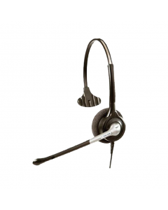 Addcom (ADD-800) Monaural Perforamce Plus II Headset with Noise Cancelling
