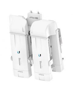 Ubiquiti AF-MPX8 airFiber NxN 8x8 MIMO Multiplexer for AF-5X