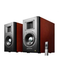 Edifier Airpulse A300 Hi Res Audio Active Speaker System