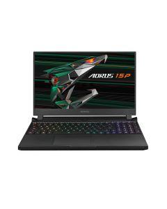 [Pre-Order]Gigabyte AORUS 15P KC-8AU2130SH 15.6in 240Hz i7-10870H RTX3060 16GB 512GB Gaming Laptop