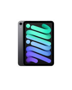 Apple iPad mini (6th Gen) Wi-Fi 64GB - Space Grey MK7M3X/A