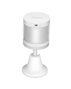 Aqara Motion Sensor - HomeKit Compatible