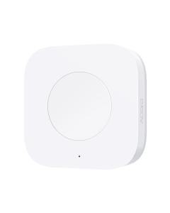 Aqara Wireless Switch (Mini) WXKG11LM