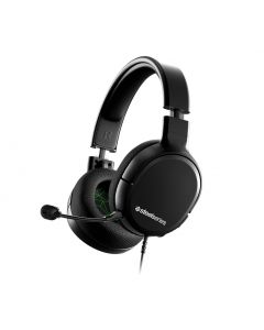 Steelseries Arctis 1 Gaming Headset for Xbox - Black