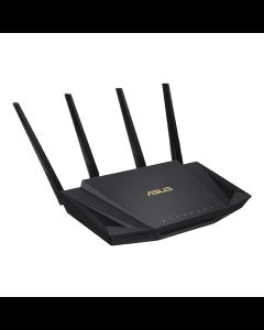 ASUS RT-AX58U AX3000 802.11ax Dual-band Gigabit Router