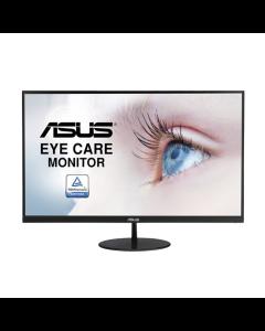 ASUS VL278H 27in 75Hz Full HD 1ms FreeSync Eye Care TN Monitor