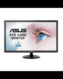 ASUS VP247HAE 23.6in Full HD Eye Care VA Monitor